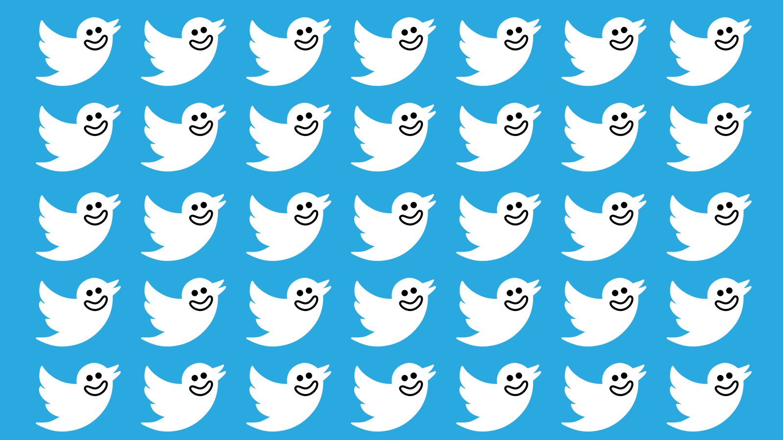 Twitter roundup: The best tweets to keep you laughing while you practice social distancing
