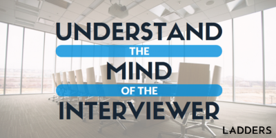 Understand the Mind of the Interviewer
