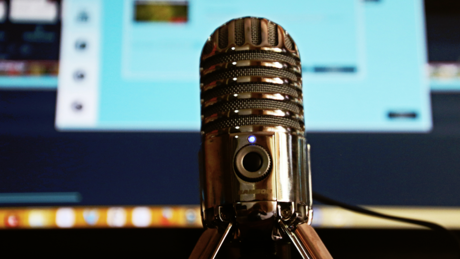 Listening to these 18 podcasts is as good as getting an MBA