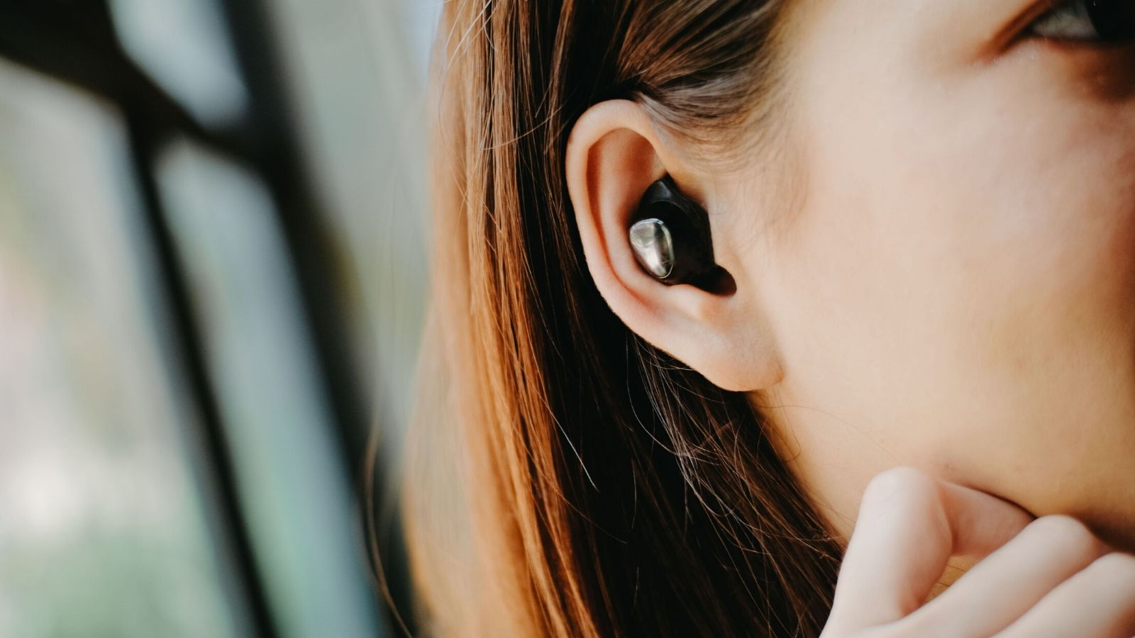 The best earbuds to help you be at the top of your game in your home office