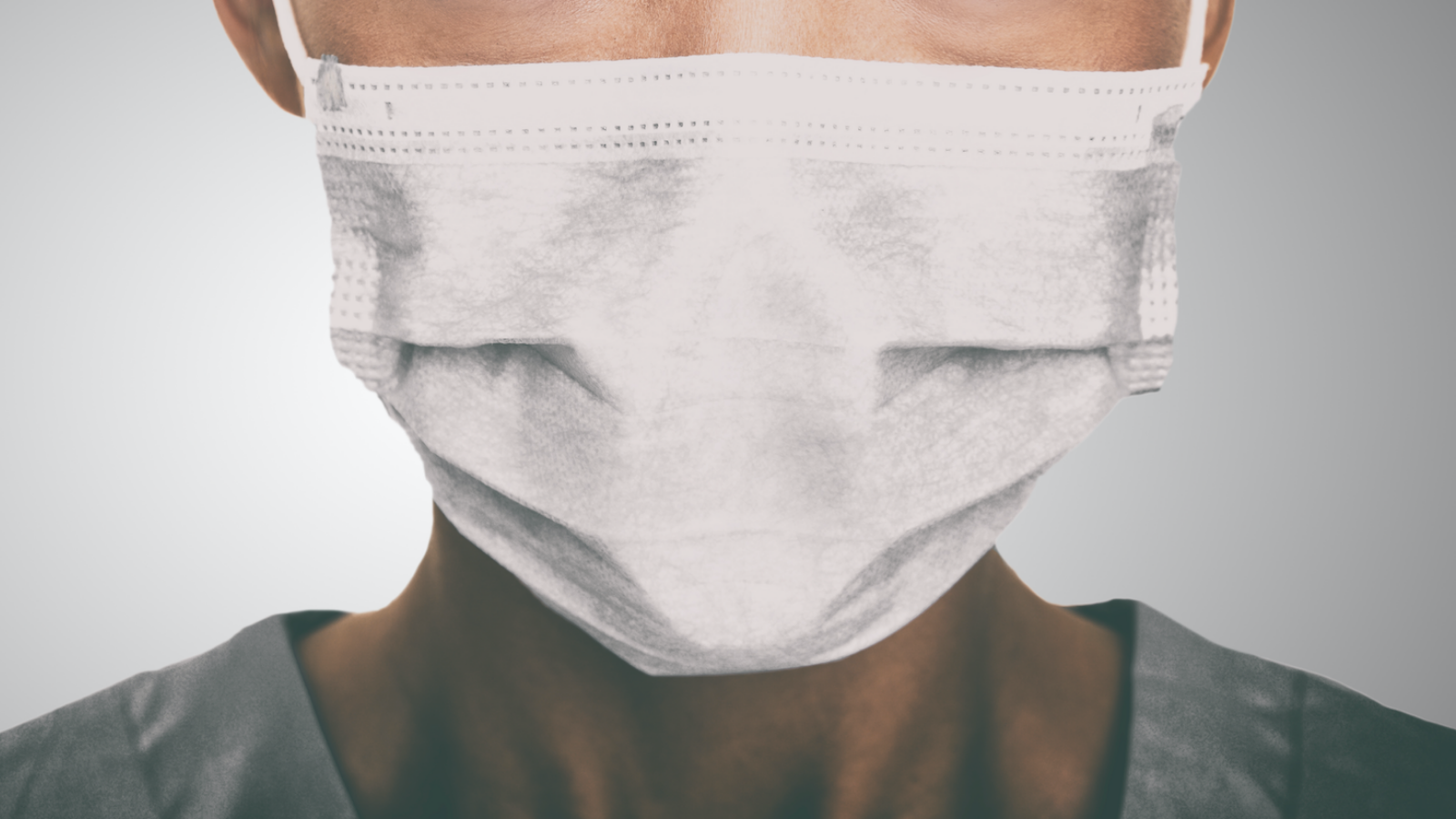 New study reveals exactly how useful a mask is at protecting you from COVID-19