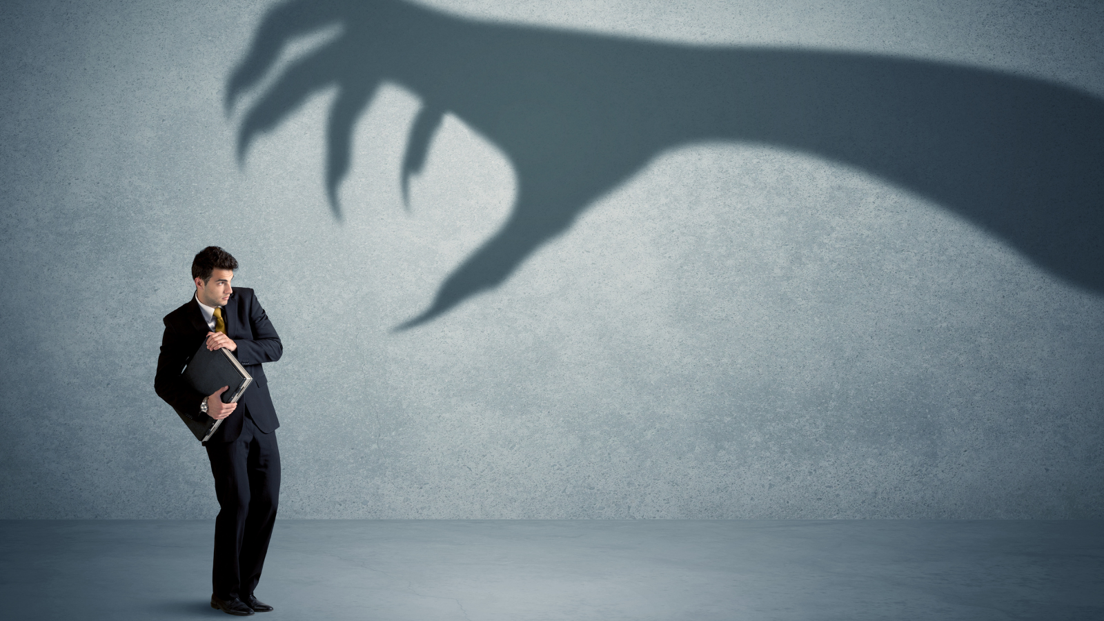 Avoid nightmare bosses by asking this 1 question in interviews