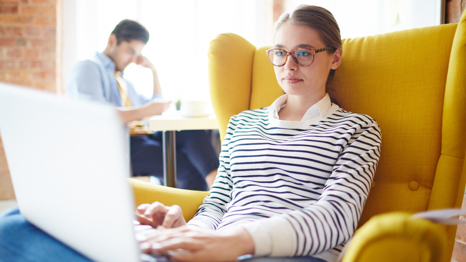 The 7 emails you should send every week to get ahead in your career