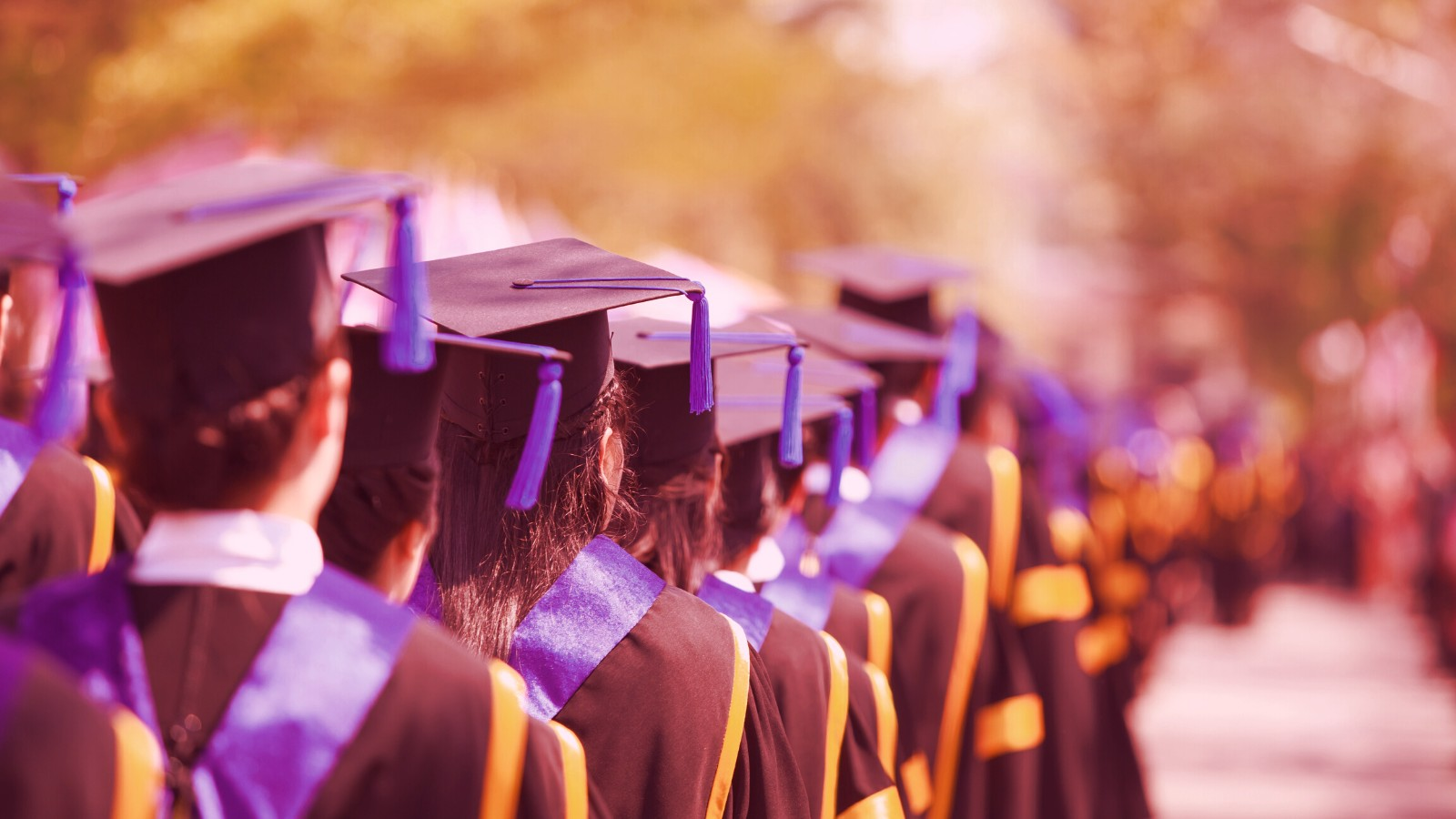 These surprising business schools shut their doors due to COVID-19