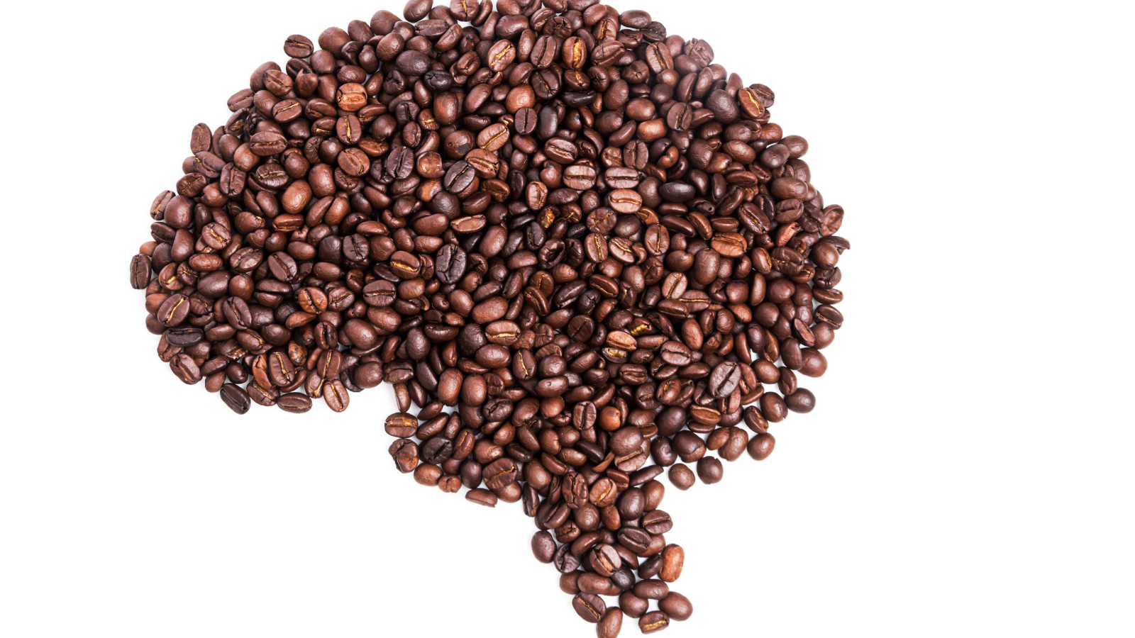This is what happens to your brain when you drink coffee every day
