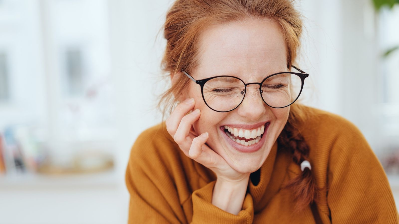 Princeton study says this one activity makes you just as happy as dining out