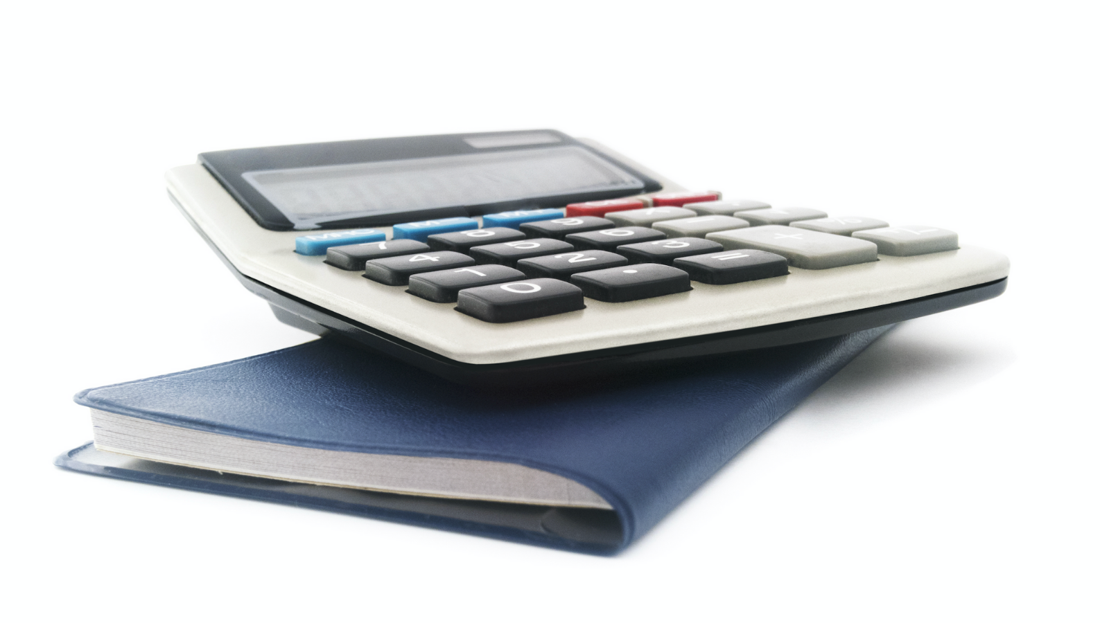 Everything you need to know about becoming a CPA