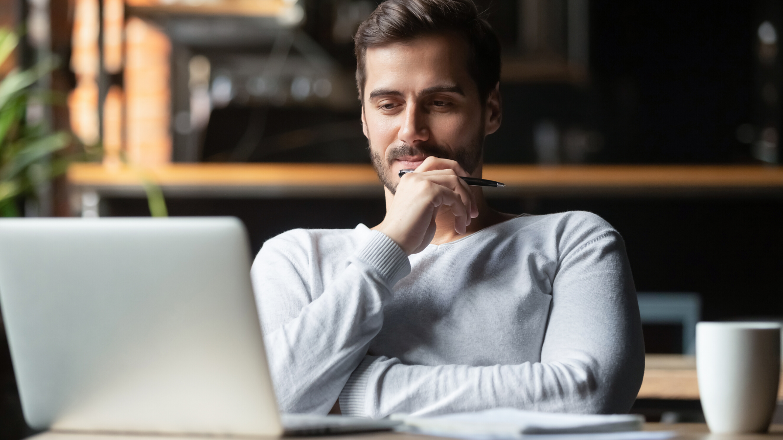 10 online resources that help you prep for the hardest interview questions