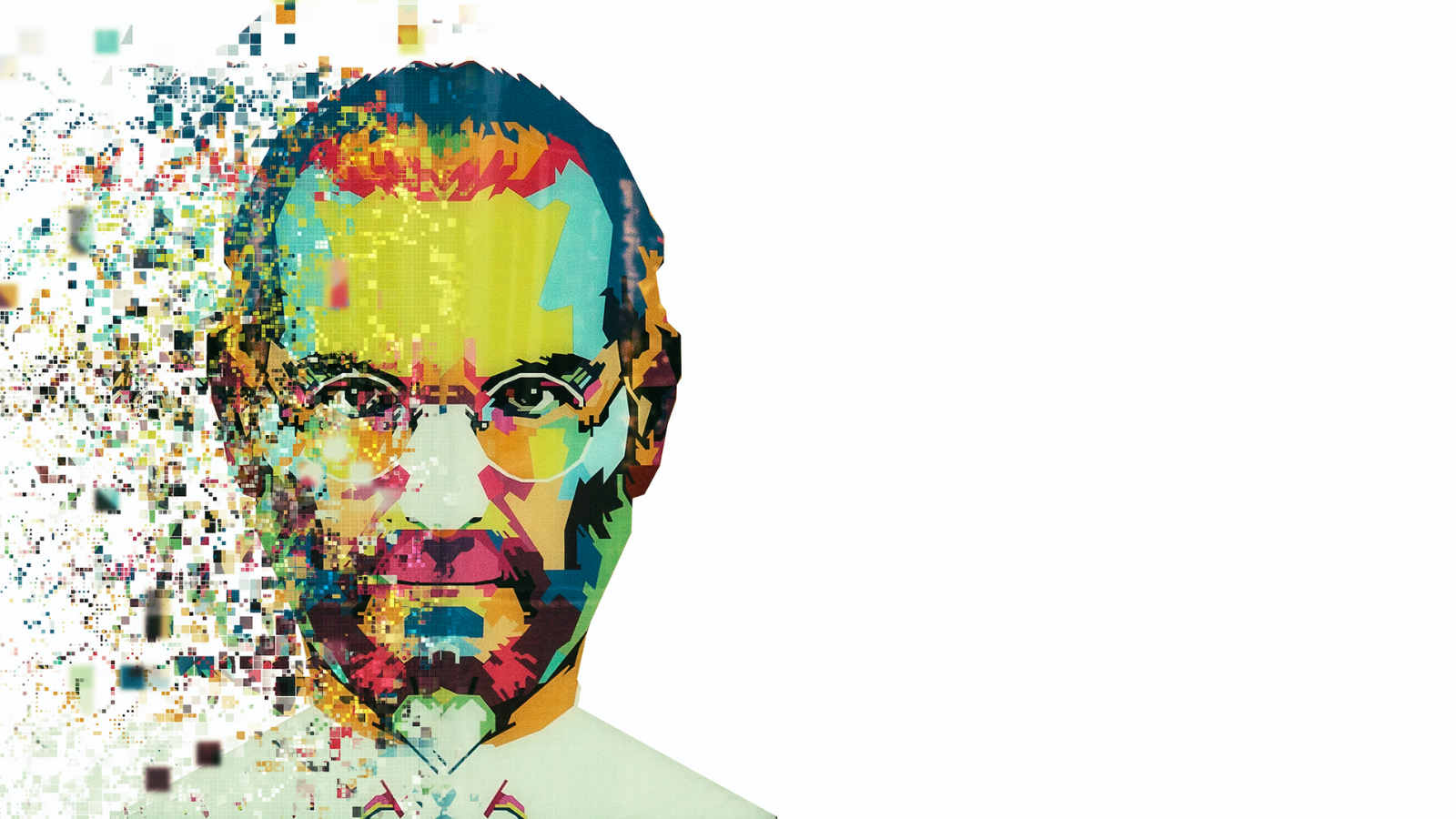 This is how much Steve Jobs would be worth today