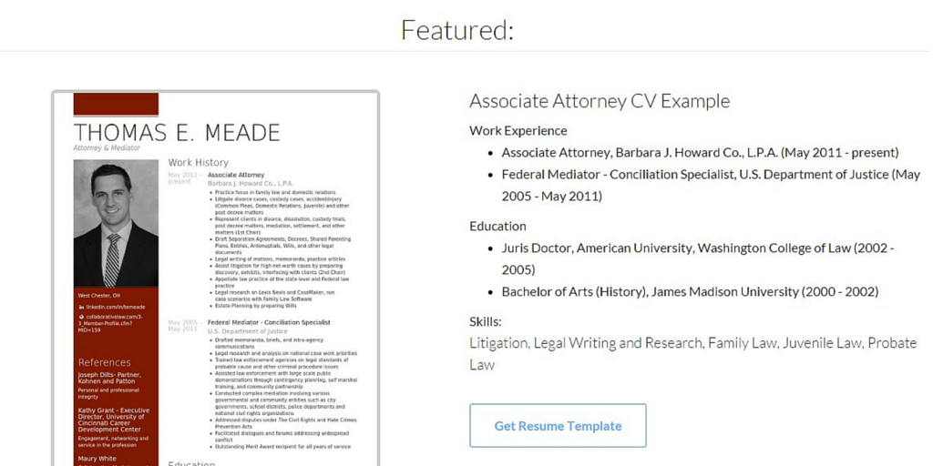5 free resume tools every job seeker should know about ladders