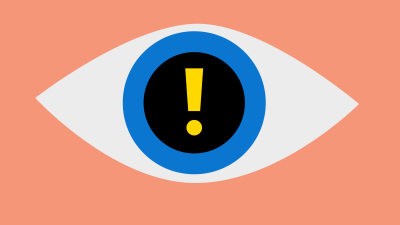 Our brains have an urgency bias. Here's how to not get tricked