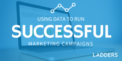 Using Data to Run Successful Marketing Campaigns