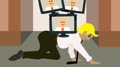 How to keep your virtual team running smoothly