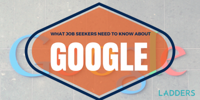 What Job Seekers Need to Know About Google