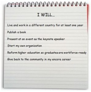 WILL_bucketlist_notepad