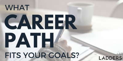 What Career Path Fits Your Goals?