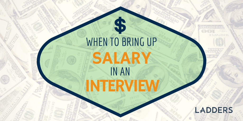 Dating consultant salary