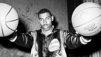 The Wilt Chamberlain effect: Why we make bad decisions, even when we know better