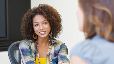 10 negotiating tips every woman needs in her arsenal