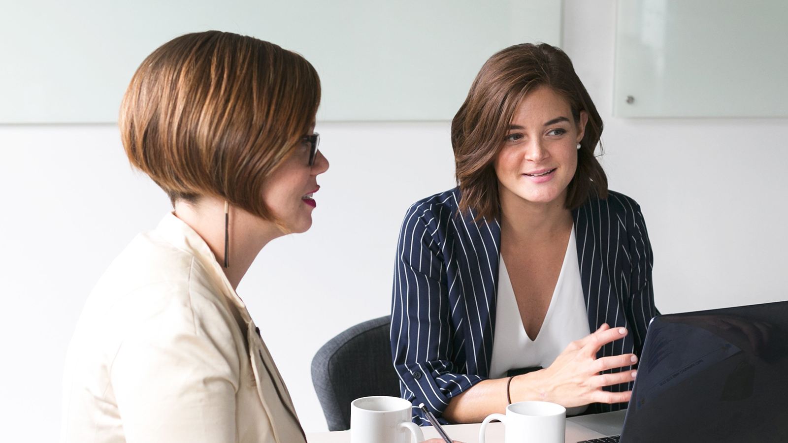 3 things to do when you're unprepared for a meeting