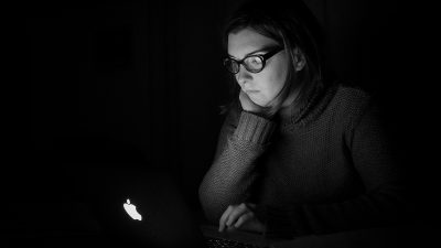 3 things to do when your boss constantly sends late-night and weekend emails