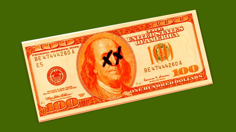 Stanford professor: The workplace is literally killing us