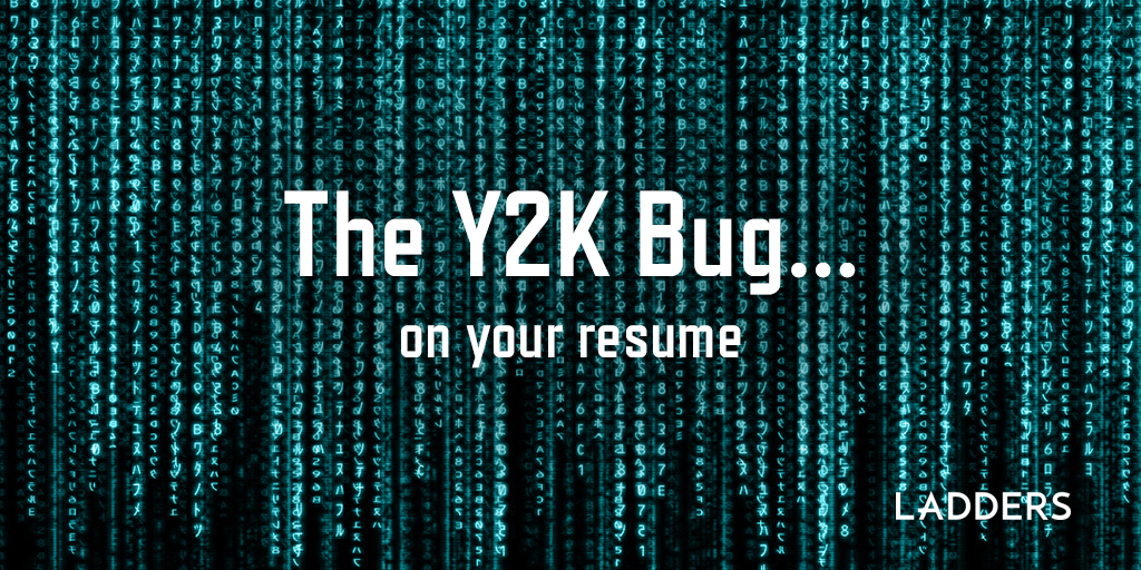 the issue of the y2k bug hype or hope The year 2000 : y2k why 2k : a chronological study of the (y2k) millennium bug : why, when and how did y2k become a critical issue for business.