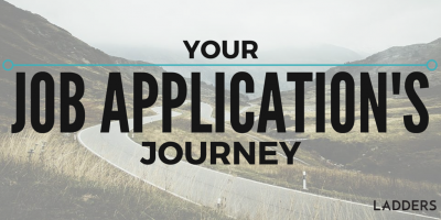Your Job Application's Journey
