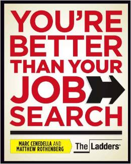 Youre_Better_Than_Your_Job_Search_book