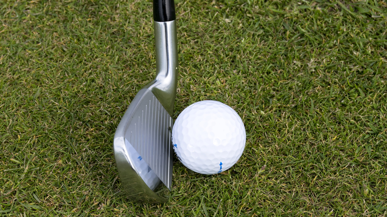 Study finds you can reduce your golf handicap with simple mental practice