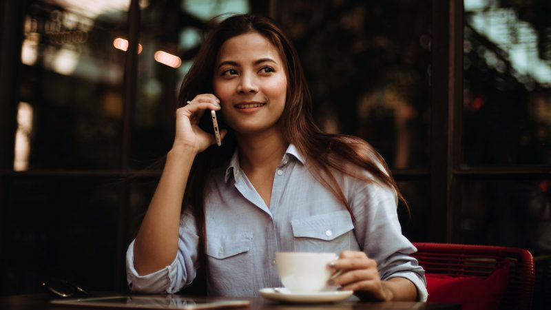 15 phone interview tips to get you to the next round