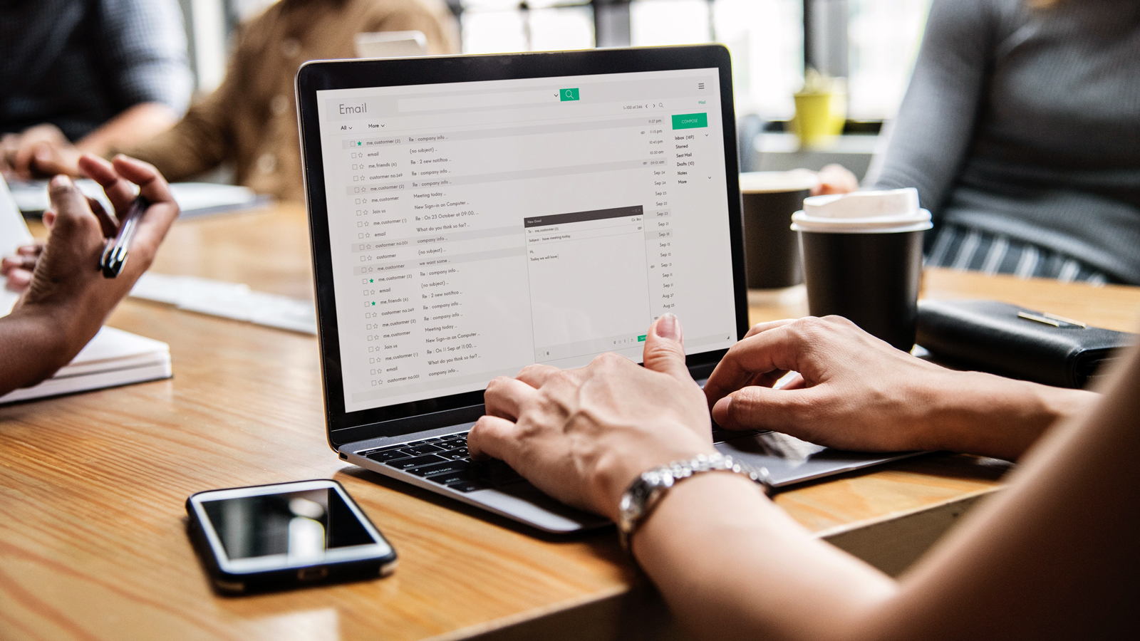21 email alternatives to '…in these unprecedented times'