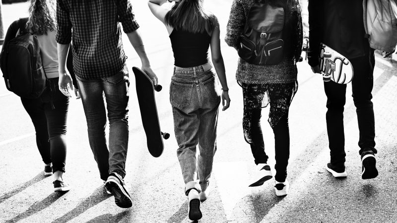Survey says Generation Z expects promotions within 6-12 months – here's how to manage them