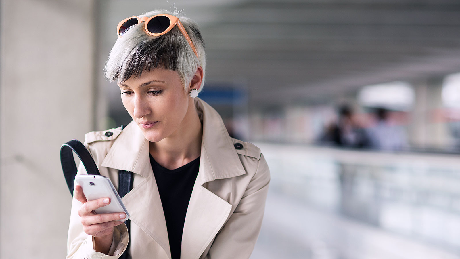 11 must-have travel apps that will help you during your next vacation or business trip