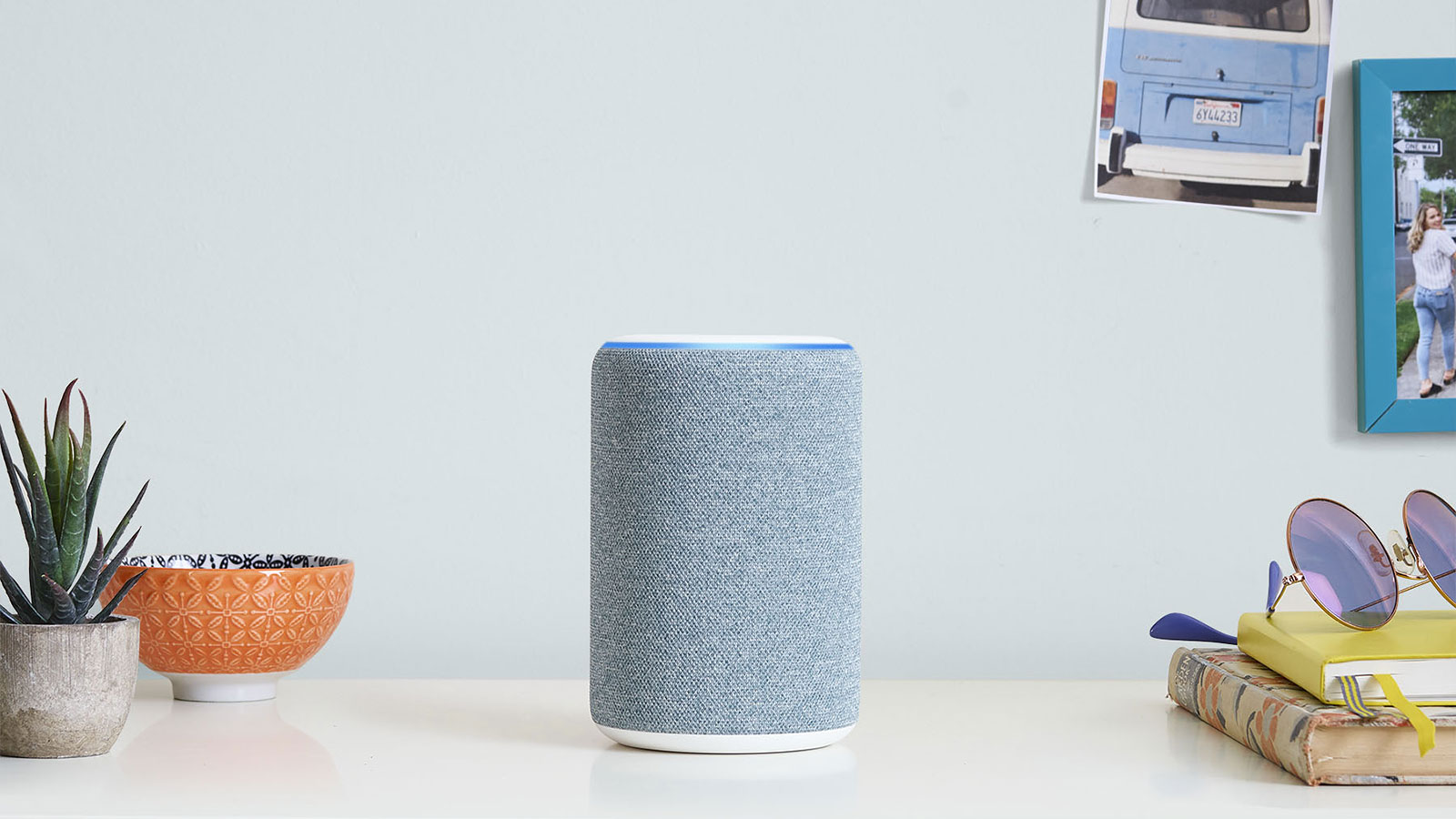 Alexa (and other digital assistants) are entering the job search market
