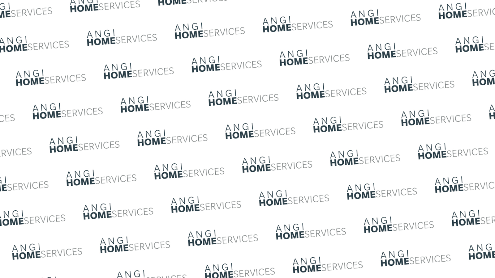 A look at internet home services company ANGI Homeservices (plus tips for getting hired)