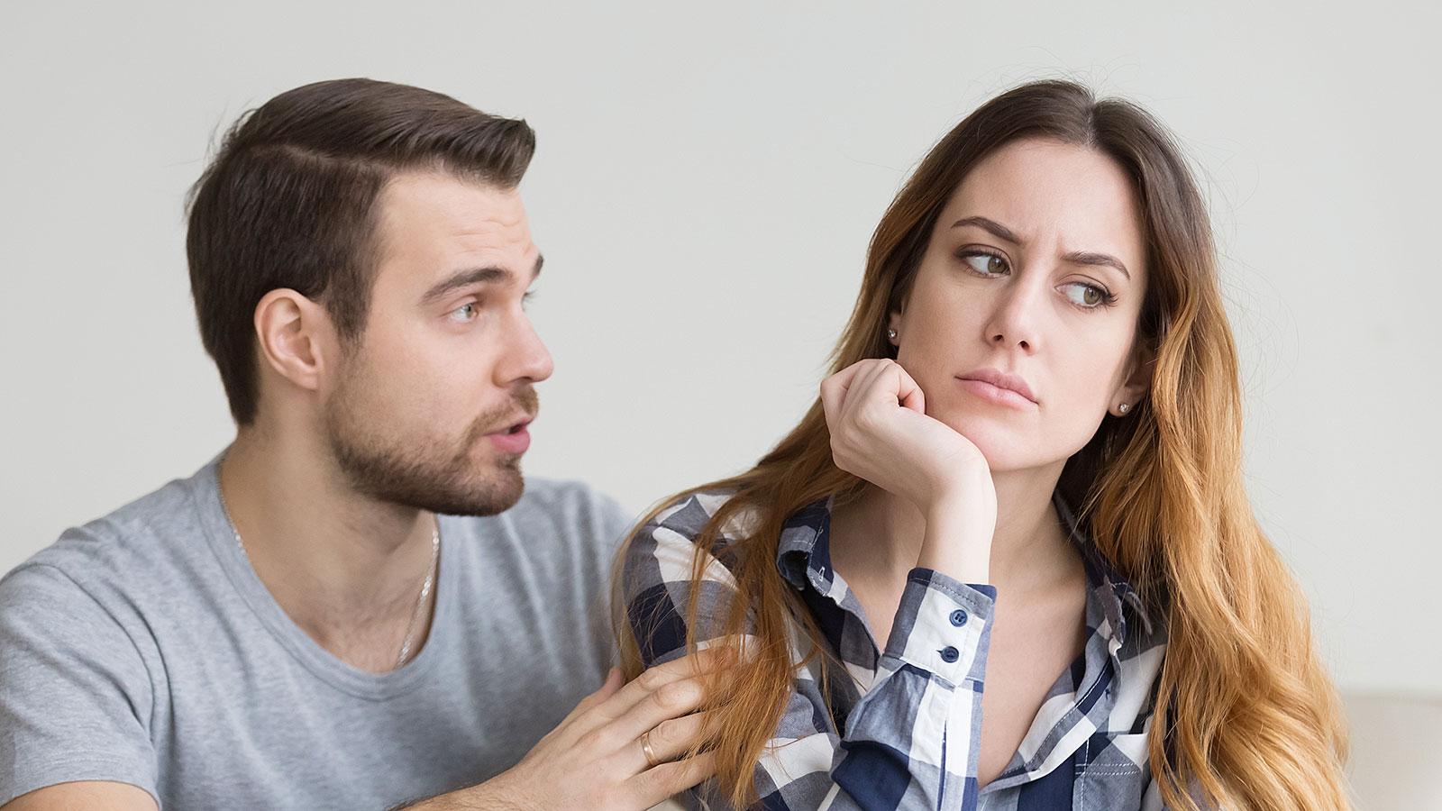 This 4-second mental reset will improve your relationships and business