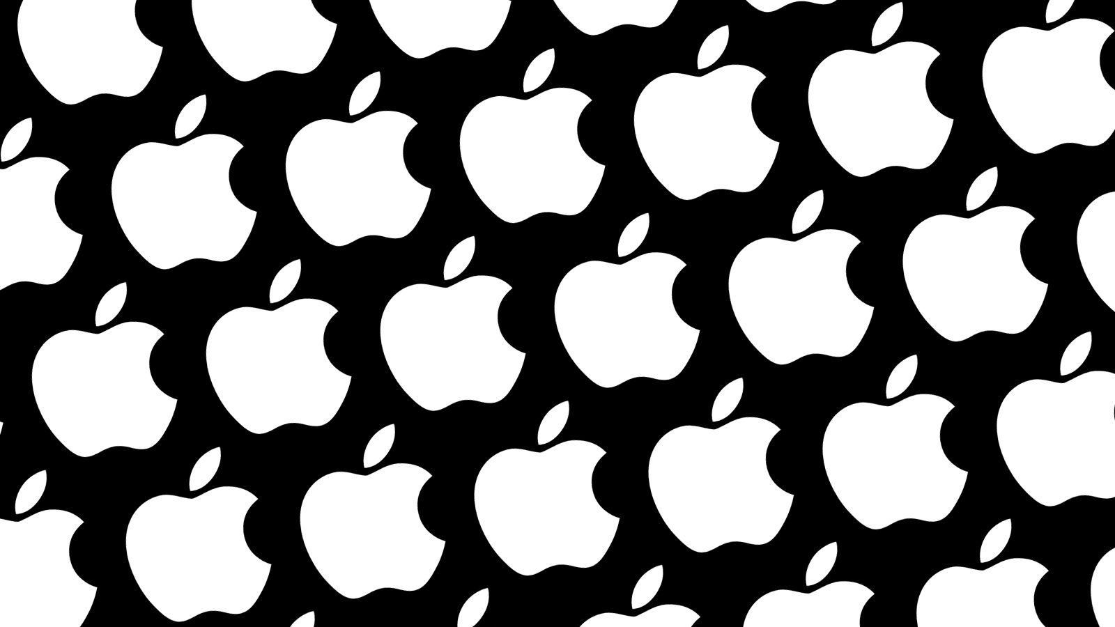 The Ultimate Guide To Apple Plus How To Get Hired There