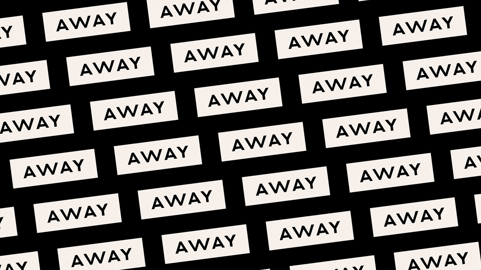 An analysis of the workplace toxicity at travel brand Away that led to an executive resignation