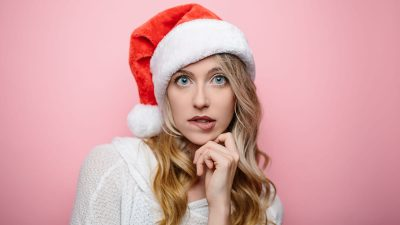 4 things that won't be good for your career during the holidays