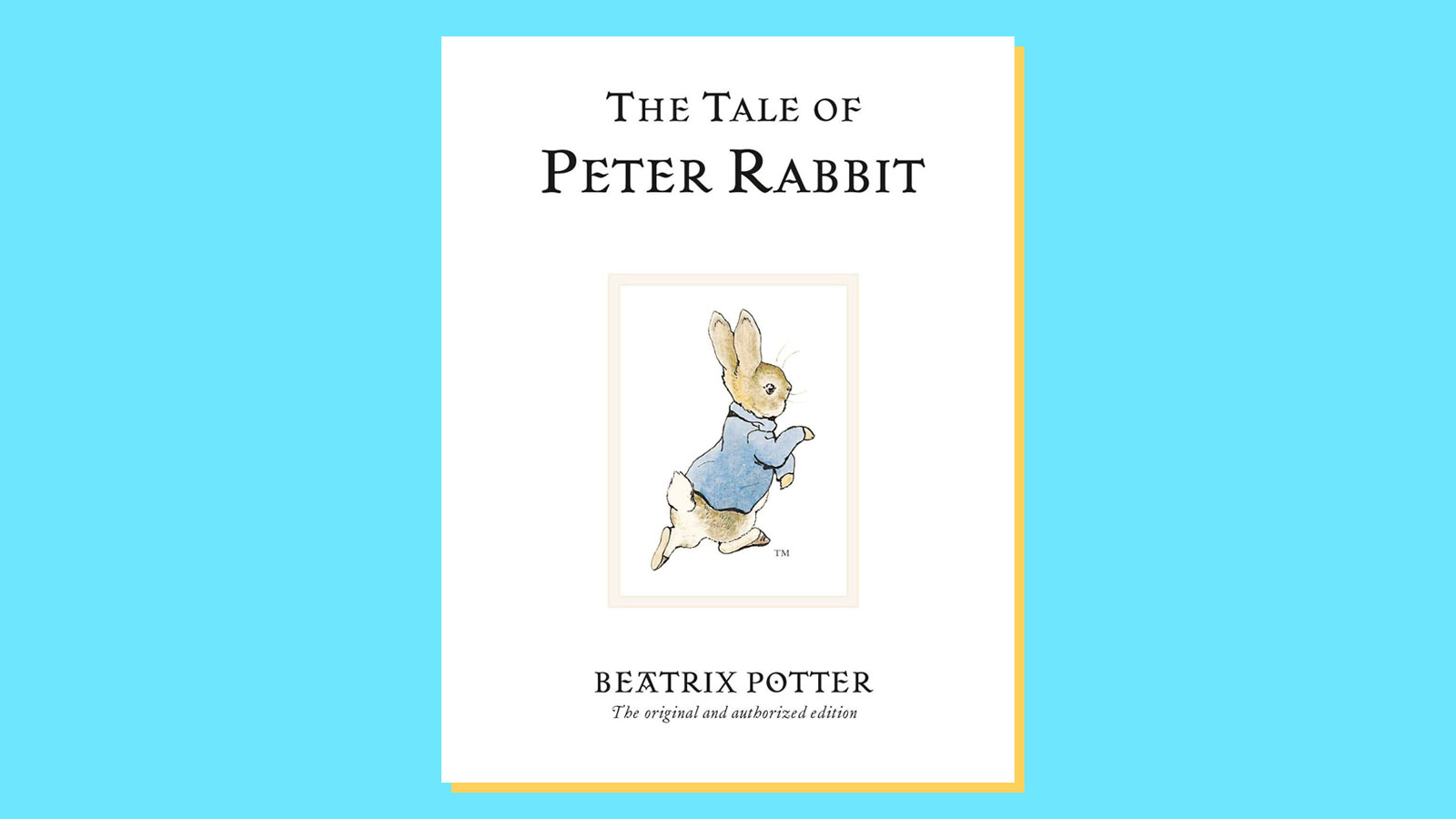 The secret scientific career of beloved children's author Beatrix Potter