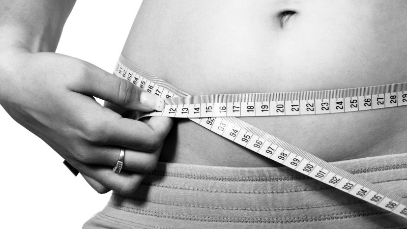 No, you can't actually gain weight from one day of overeating