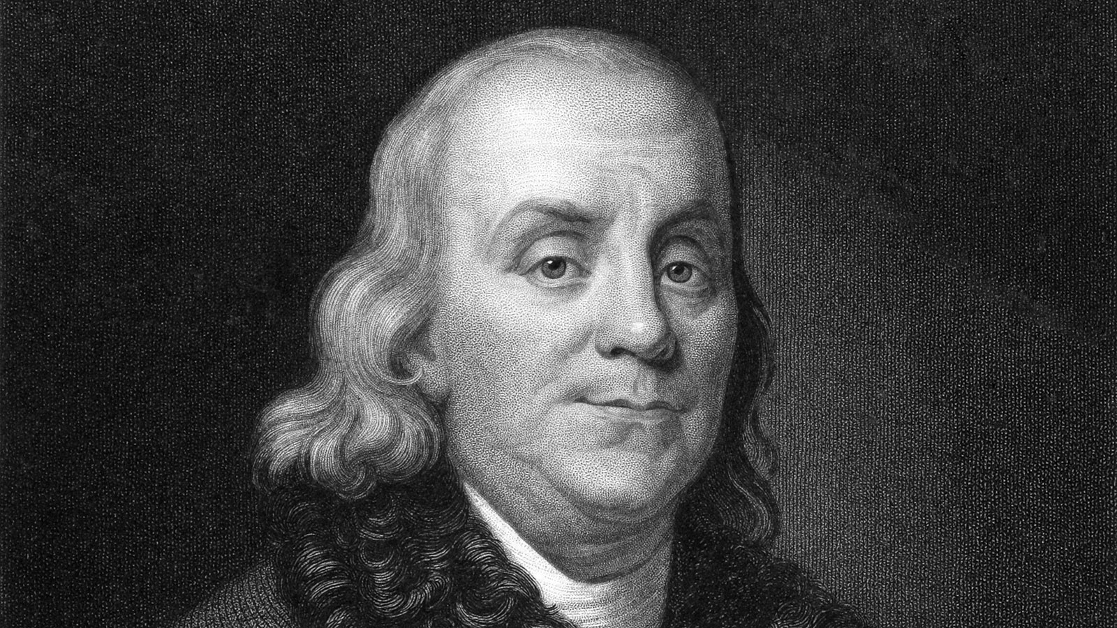 10 lessons from Benjamin Franklin's daily schedule that will double your productivity