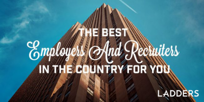 The Best Employers And Recruiters In The Country For You
