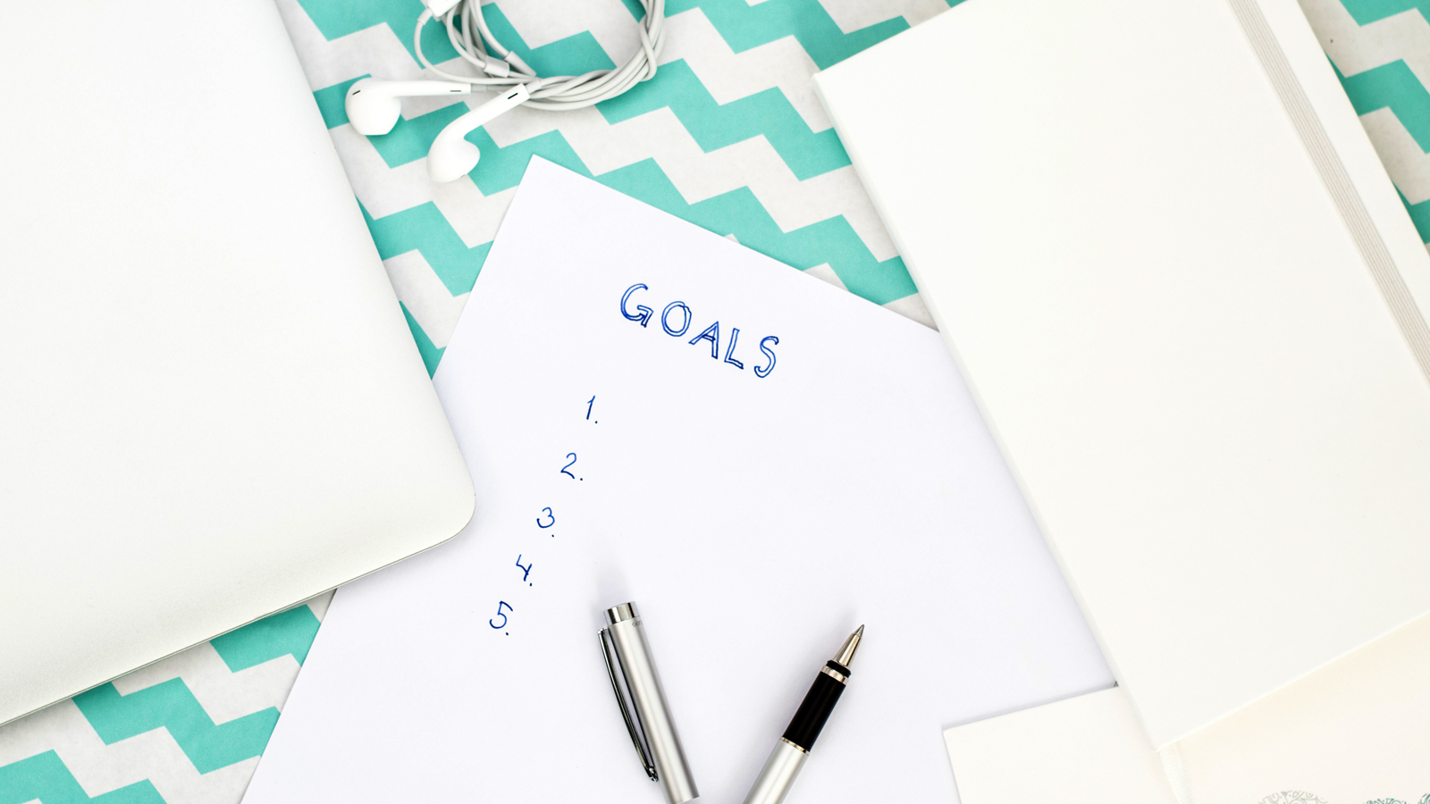 Here's how you can crush all your goals in 2019
