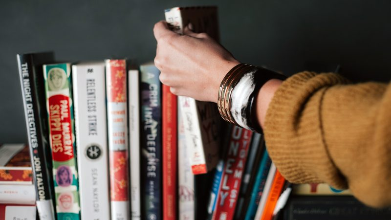 13 books that disrupt stereotypes and build emotional intelligence