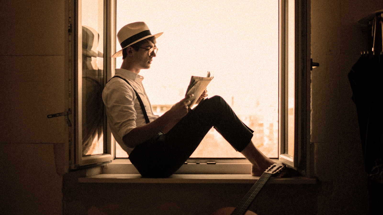 The 31 most influential books ever written about business