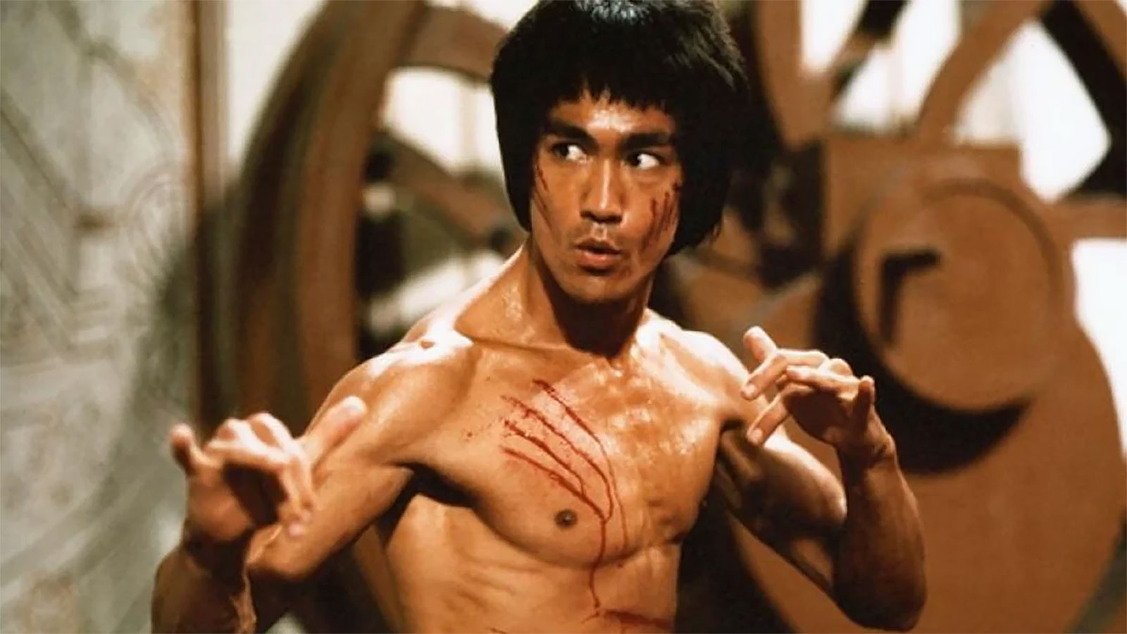 3 Lessons From Bruce Lee On Getting Through Hard Times