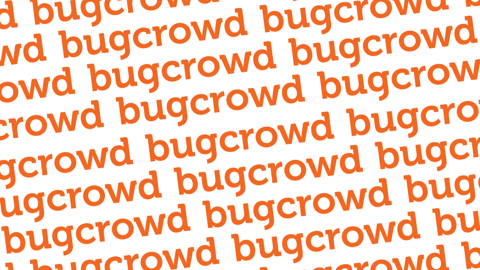 A look at crowdsource security platform Bugcrowd (plus advice on how to get hired there)