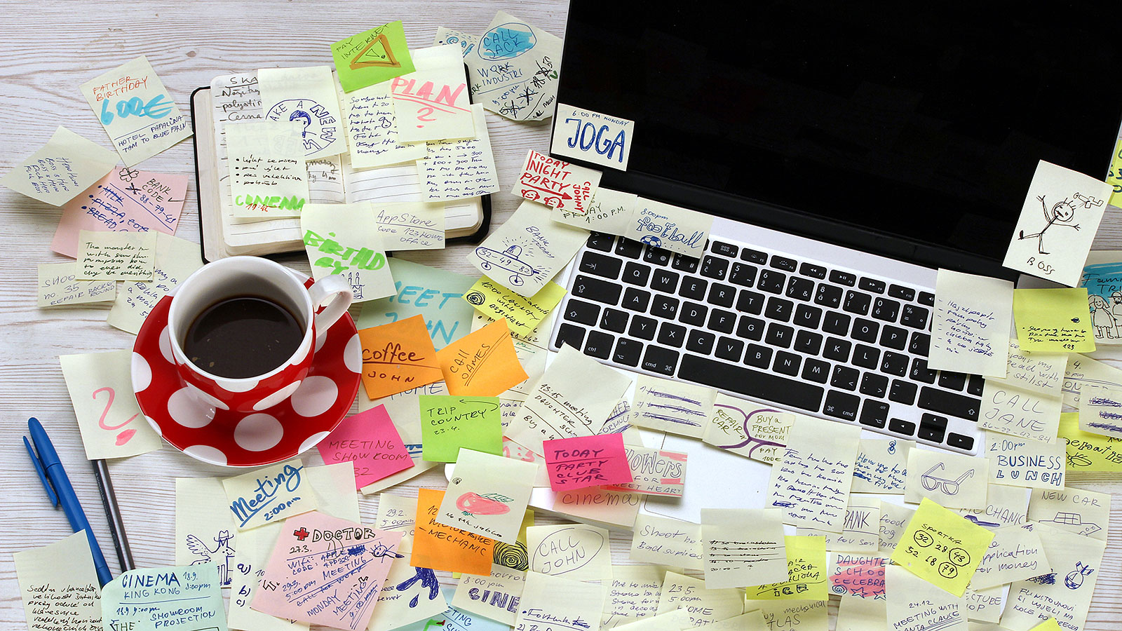 6 ways to prove your productivity when working from home